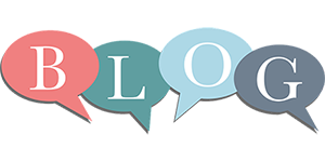 Blog o logopedii